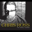 chrisross