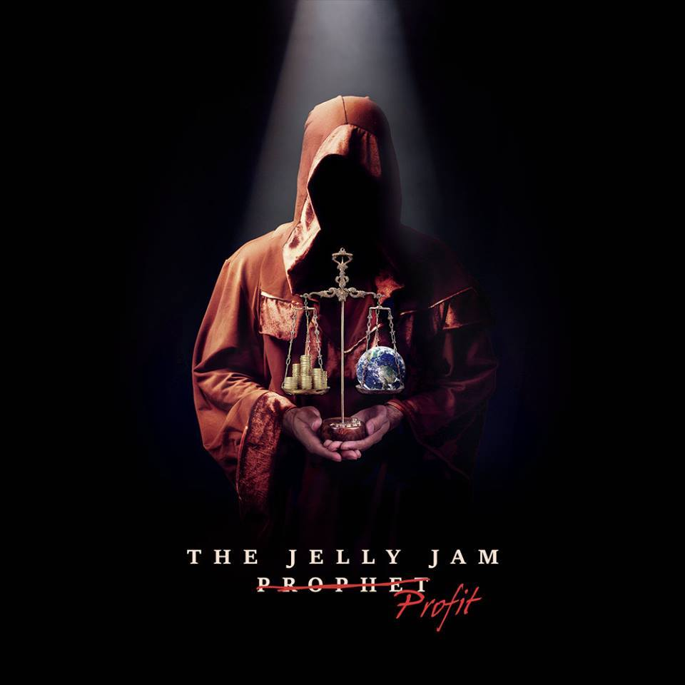The Jelly Jam3