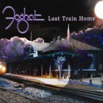 foghat_last-train-home