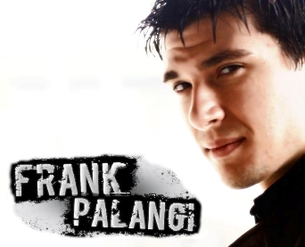 frankpalangialbumcover