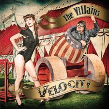 thevillains