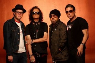 black country communion photo by neil zlozower 2 med thumb