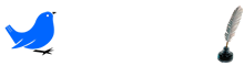 Bluebird Reviews