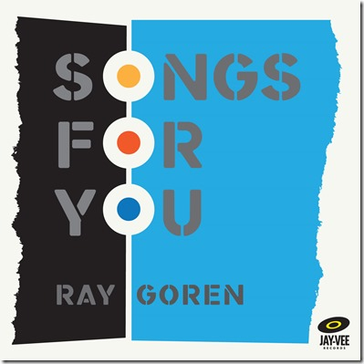 raygoren songs for you
