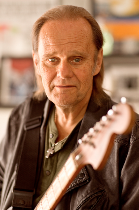 walter trout 3 by greg waterman small